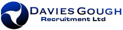 Davies Gough Recruitment Ltd