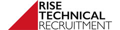 Rise Technical Recruitment
