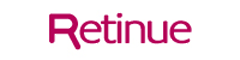 Retinue Solutions
