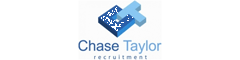 Chase Taylor Recruitment Ltd