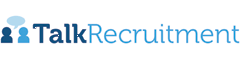 Talk Recruitment