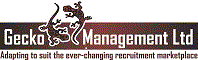 Gecko Management
