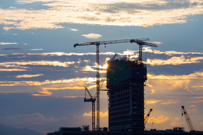 3 key positions in construction sector that are a must