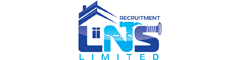 LNS Recruitment Limited