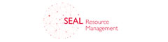 Seal Resource