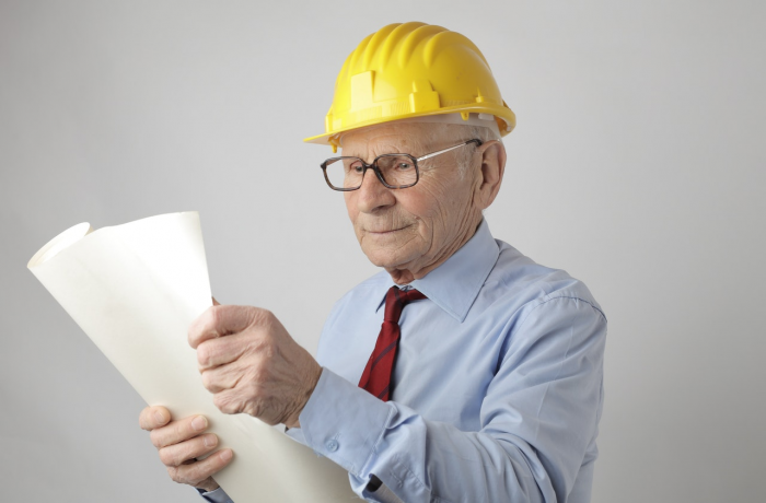 6 tips for older job seekers looking for next opportunity