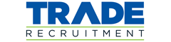 Trade Recruitment LTD