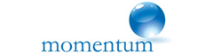 Momentum Security Recruitment