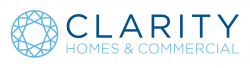 Clarity Homes and Commercial Ltd
