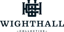 Wighthall Collective