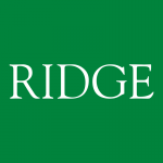 Ridge and Partners