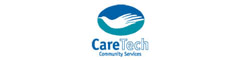 CareTech UK