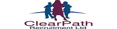 Clearpath Recruitment