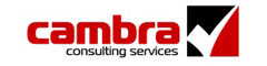 CAMBRA Recruitment