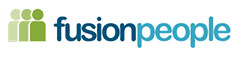 Fusion People Ltd