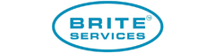 Brite Recruitment Services