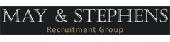 May & Stephens Recruitment Group