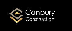 Canbury construction Ltd