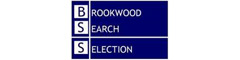 Brookwood Search & Selection