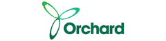 Orchard Recruitment Solutions Ltd