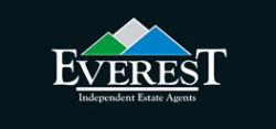 Everest Independent Estate Agents