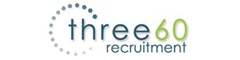 three60recruitment
