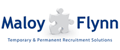 Maloy & Flynn Recruitment Ltd