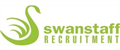 Swanstaff Recruitment Ltd