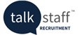 Talk Staff Recruitment
