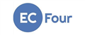 EC Four Ltd