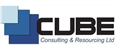 Cube Consulting and Resourcing Ltd