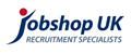Jobshop UK Limited