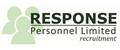 Response Personnel