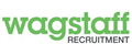 Ruth Wagstaff Recruitment