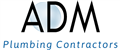 ADM Plumbing and Heating Contractors