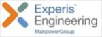 Experis Engineering