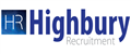 Highbury Recruitment
