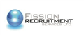 Fission Recruitment Services Limited
