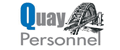 Quay Personnel Limited