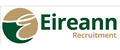 Eireann Recruitment Ltd