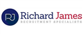 RICHARD JAMES RECRUITMENT SPECIALISTS LTD