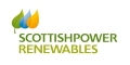 Scottish Power Renewables