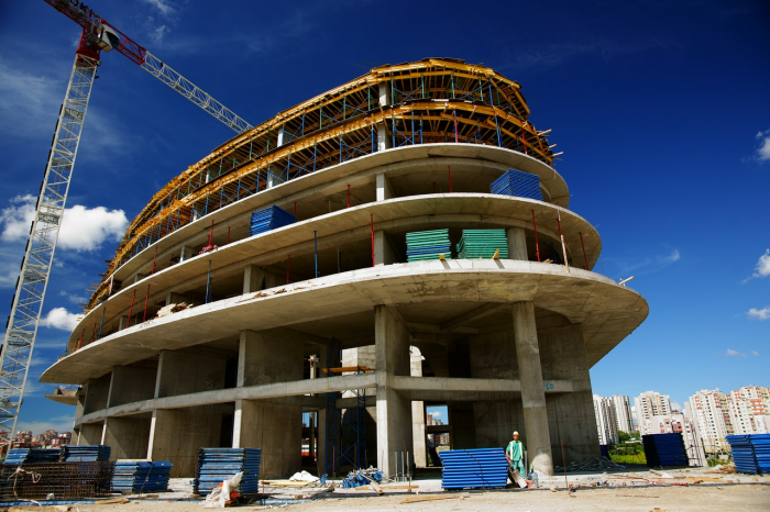 Career in residential construction can be the best choice- Why?