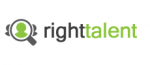 www.righttalent.co.uk