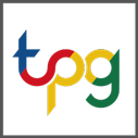 www.thetpgroup.co.uk