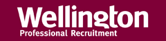 Wellington Professional Recruitment
