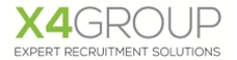 X4 Group Ltd