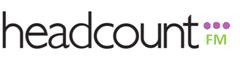 Headcount FM