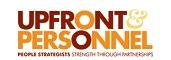 Upfront & Personnel
