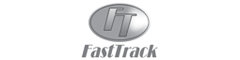 FastTrack Management Services Limited